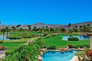 Property for sale at 53315 Via Mallorca, La Quinta,  California 92253