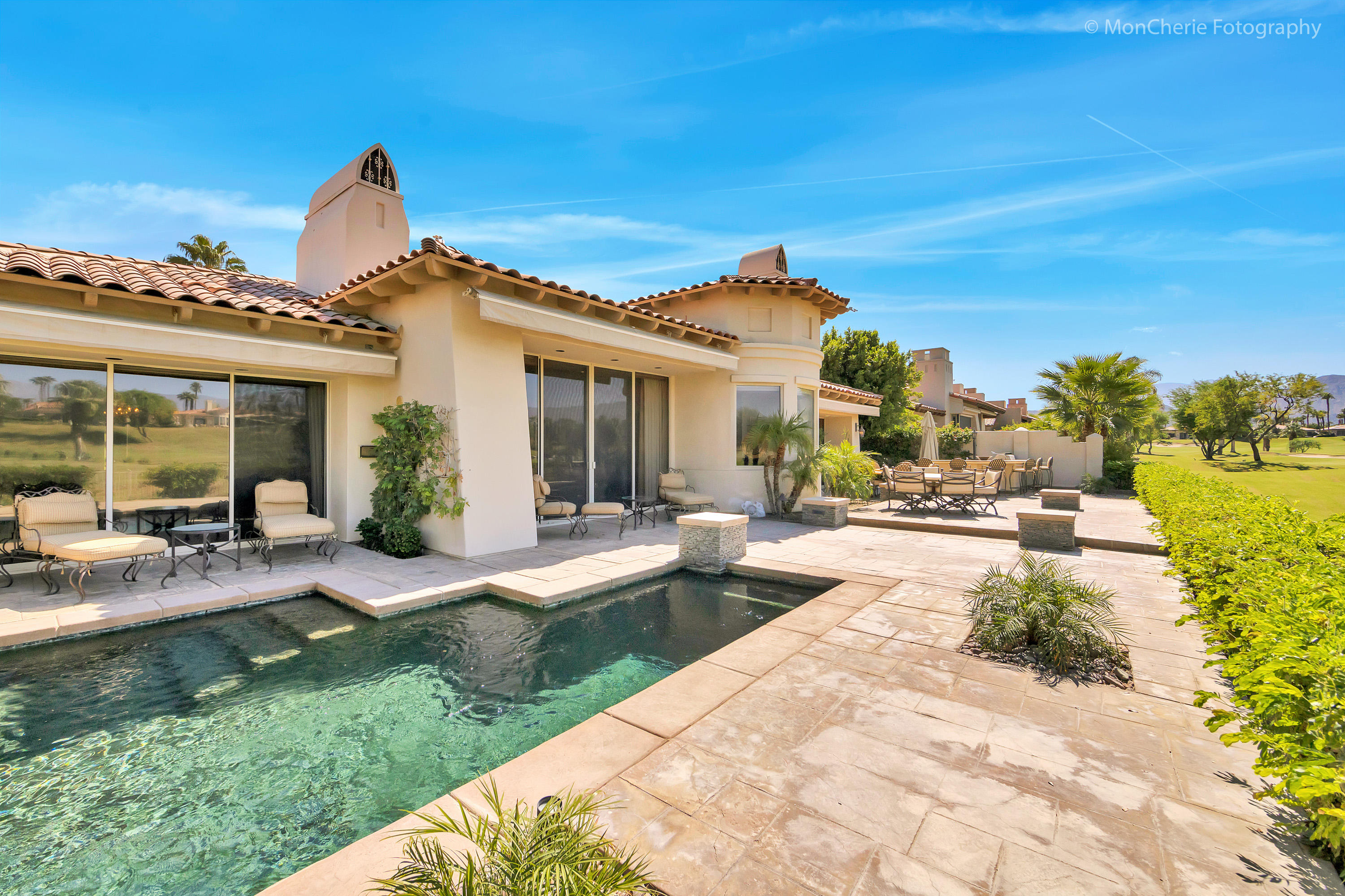 Photo of 883 Mission Creek Drive, Palm Desert, CA 92211