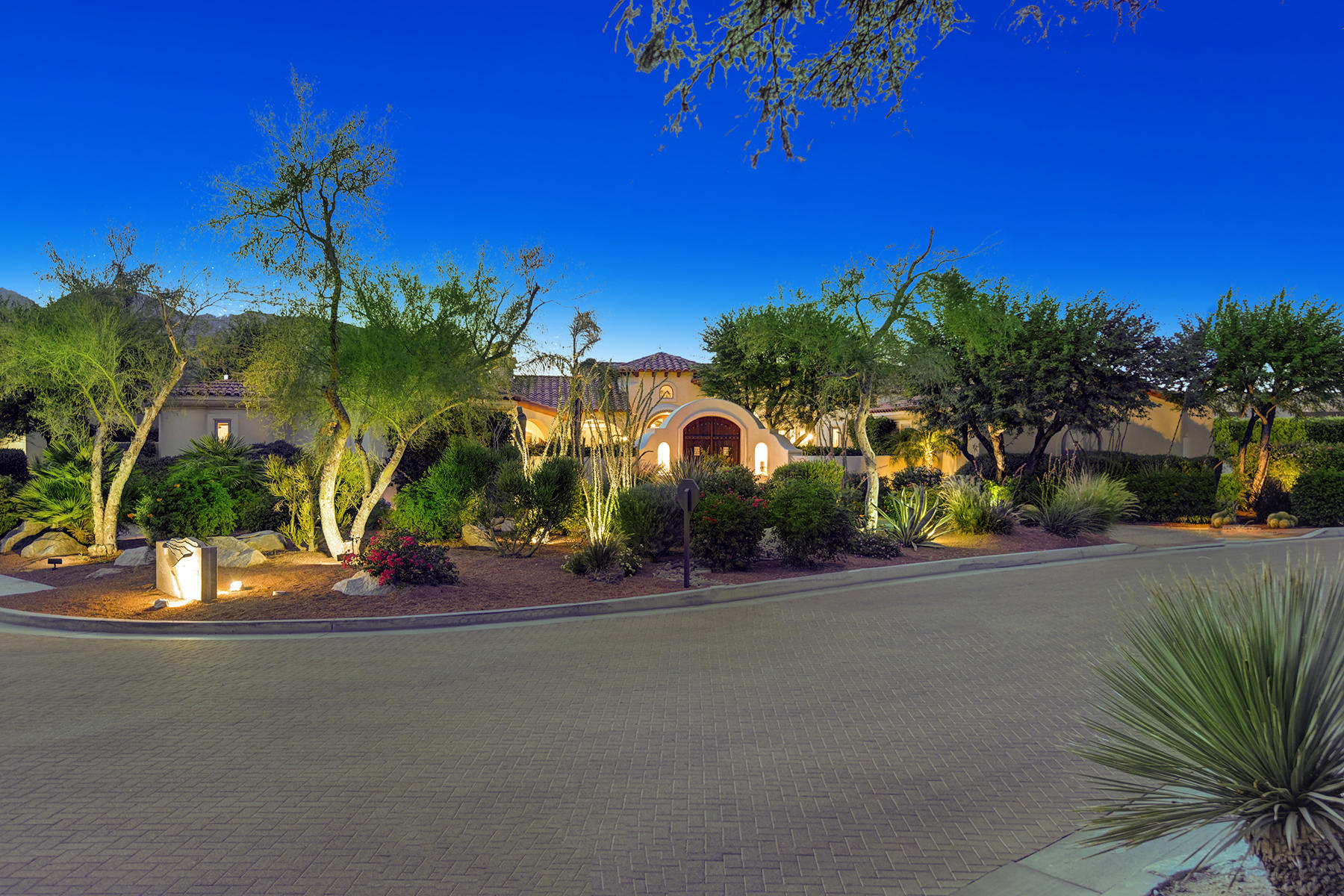 Photo of 101 Chalaka Place, Palm Desert, CA 92260
