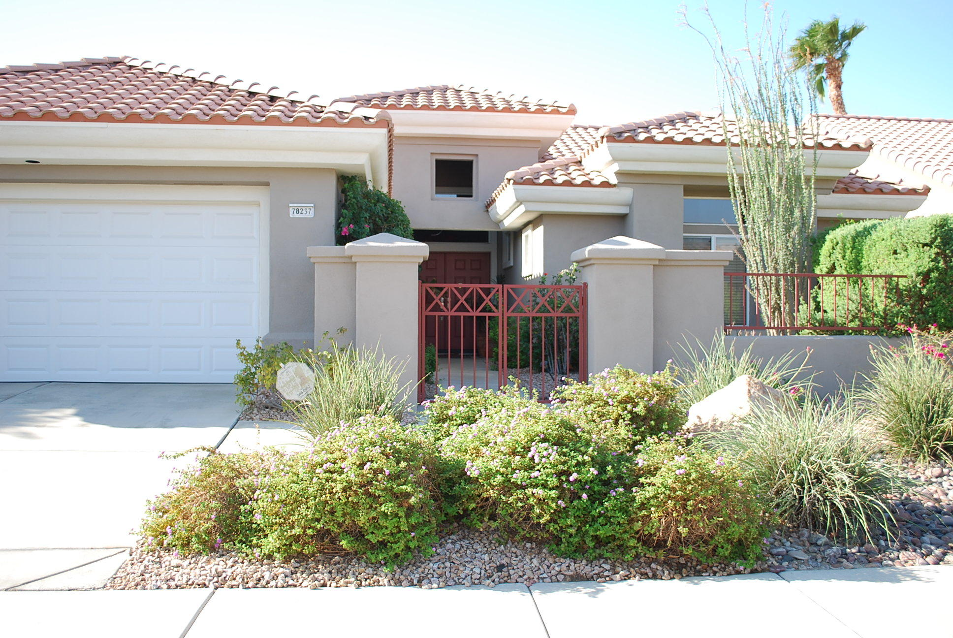 Photo of 78237 78-237 Willowrich Dr. Drive, Palm Desert, CA 92211