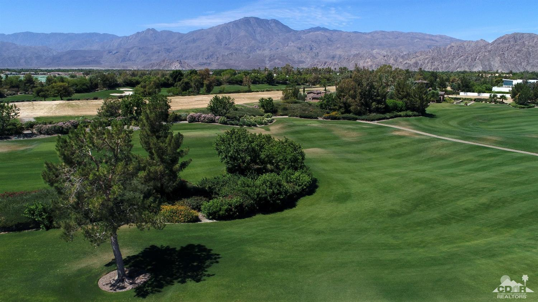 Photo of 53639 Fremont Way, La Quinta, CA 92253