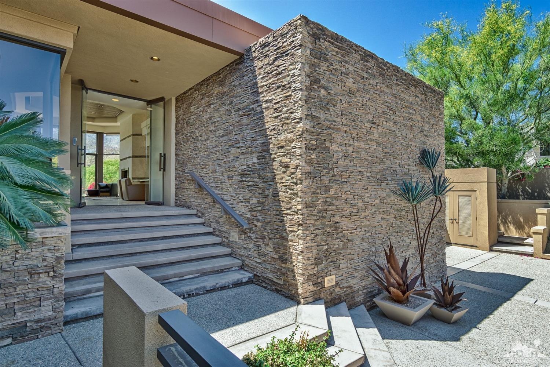 Photo of 100 Chalaka Place, Palm Desert, CA 92260