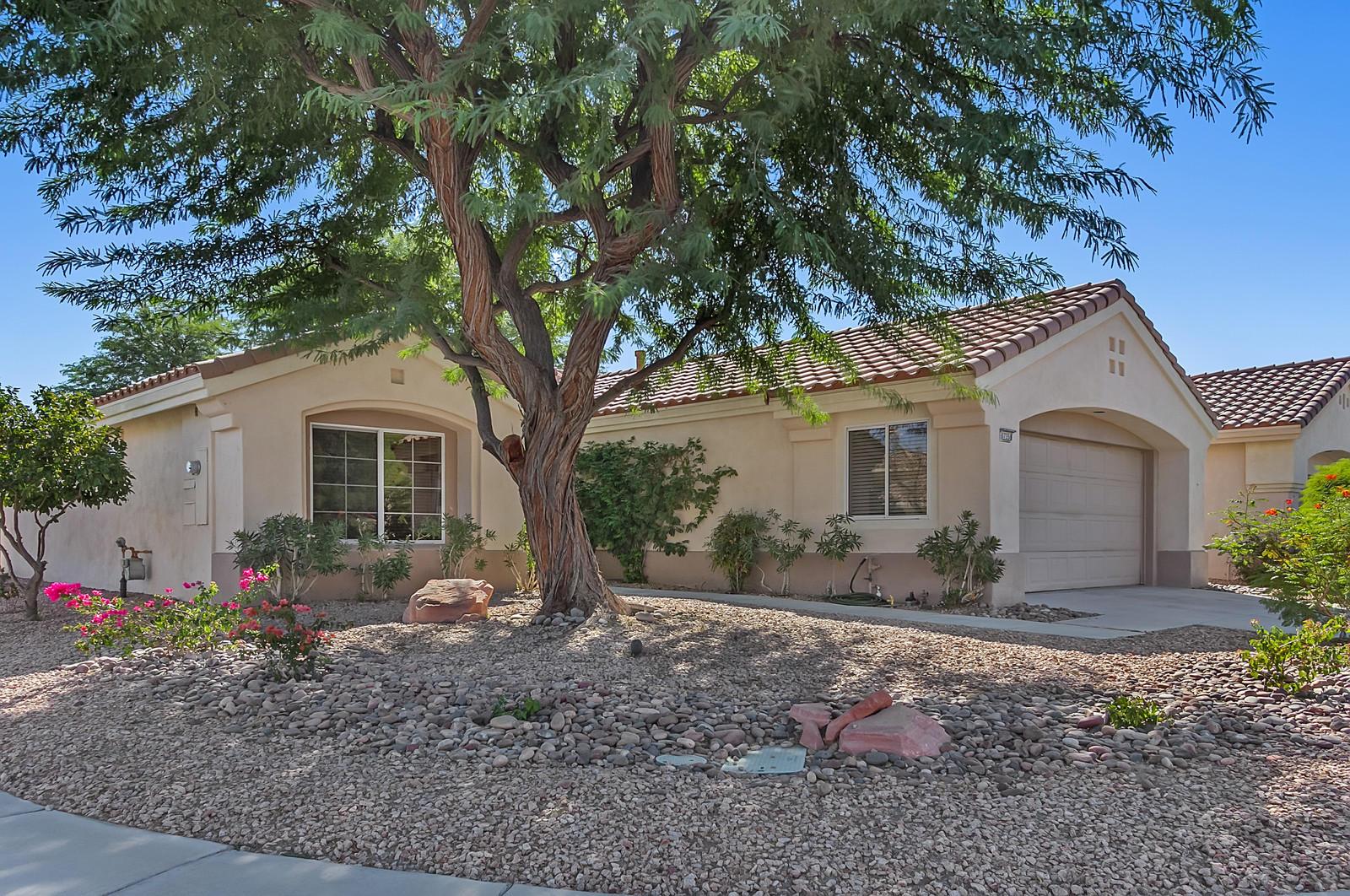 Photo of 37358 Westridge Avenue, Palm Desert, CA 92211