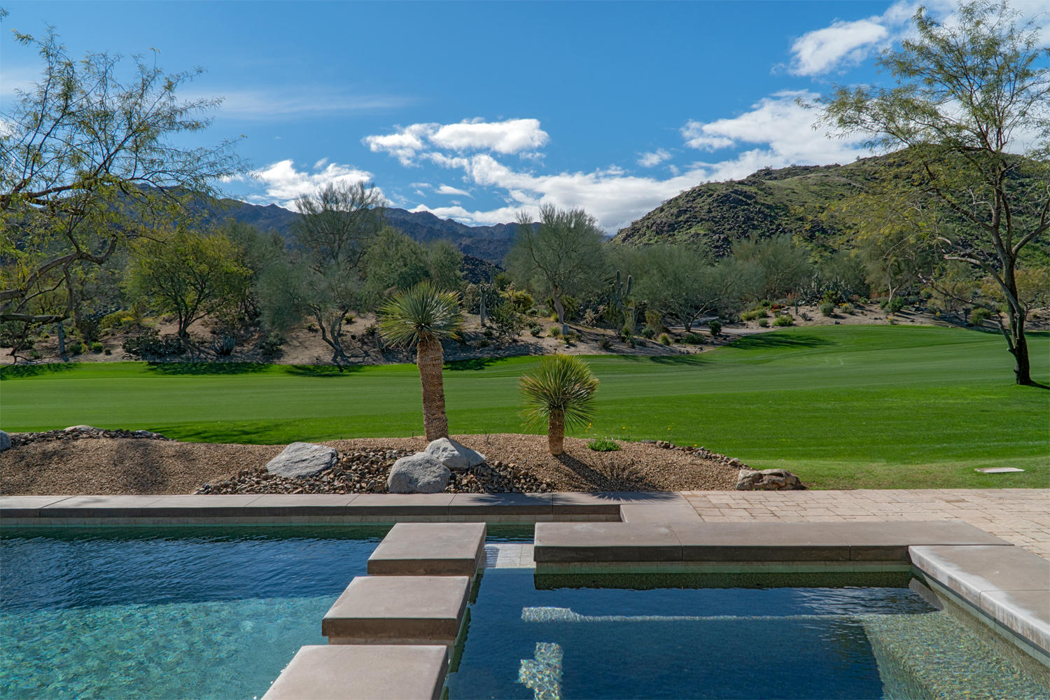 Photo of 74485 Palo Verde Drive, Indian Wells, CA 92210