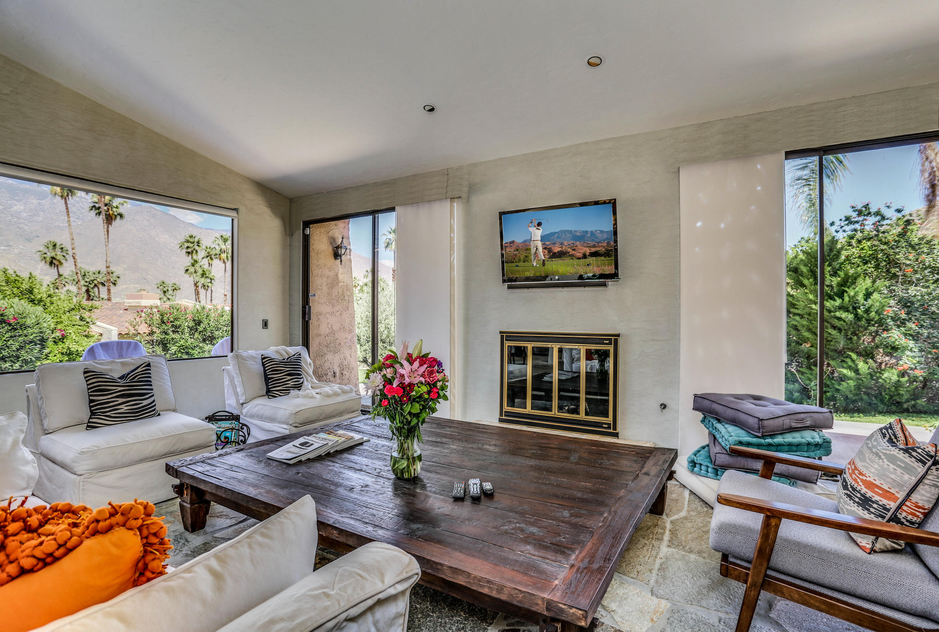 Photo of 3608 Bogert Trail #A, Palm Springs, CA 92264