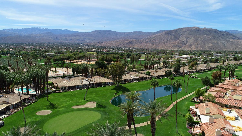 Photo of 295 E Castellana, Palm Desert, CA 92260