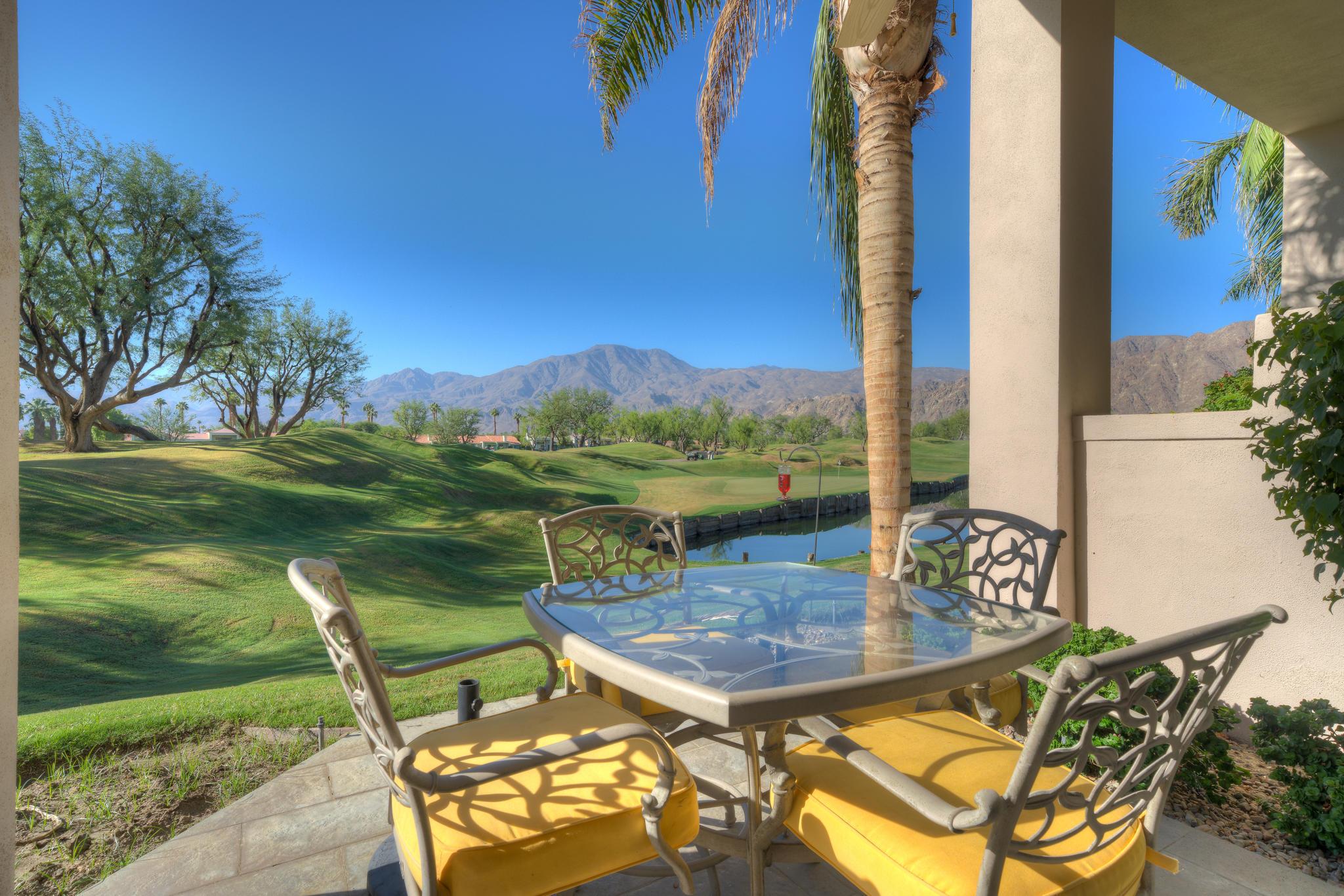 Photo of 80513 Oak Tree, La Quinta, CA 92253