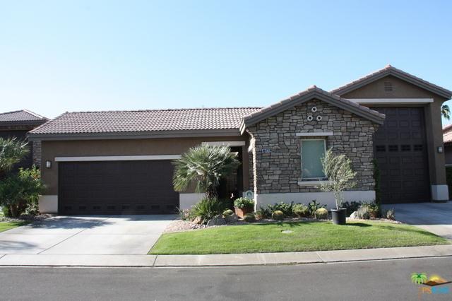 Photo of 49771 Lewis Road, Indio, CA 92201