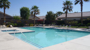 Photo of 78481 Hampshire Avenue, Palm Desert, CA 92211