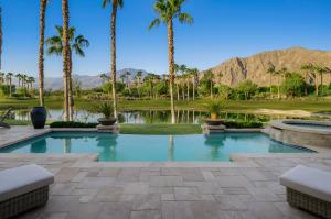 Property for sale at 80111 Via Pessaro, La Quinta,  California 92253