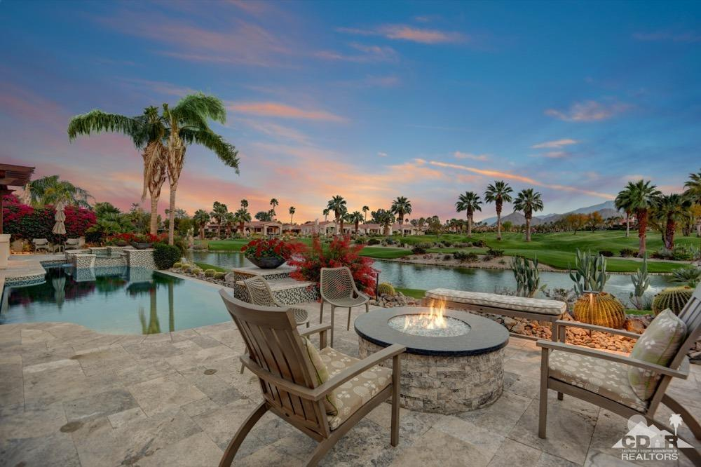 Photo of 905 Hawk Hill Trail, Palm Desert, CA 92211