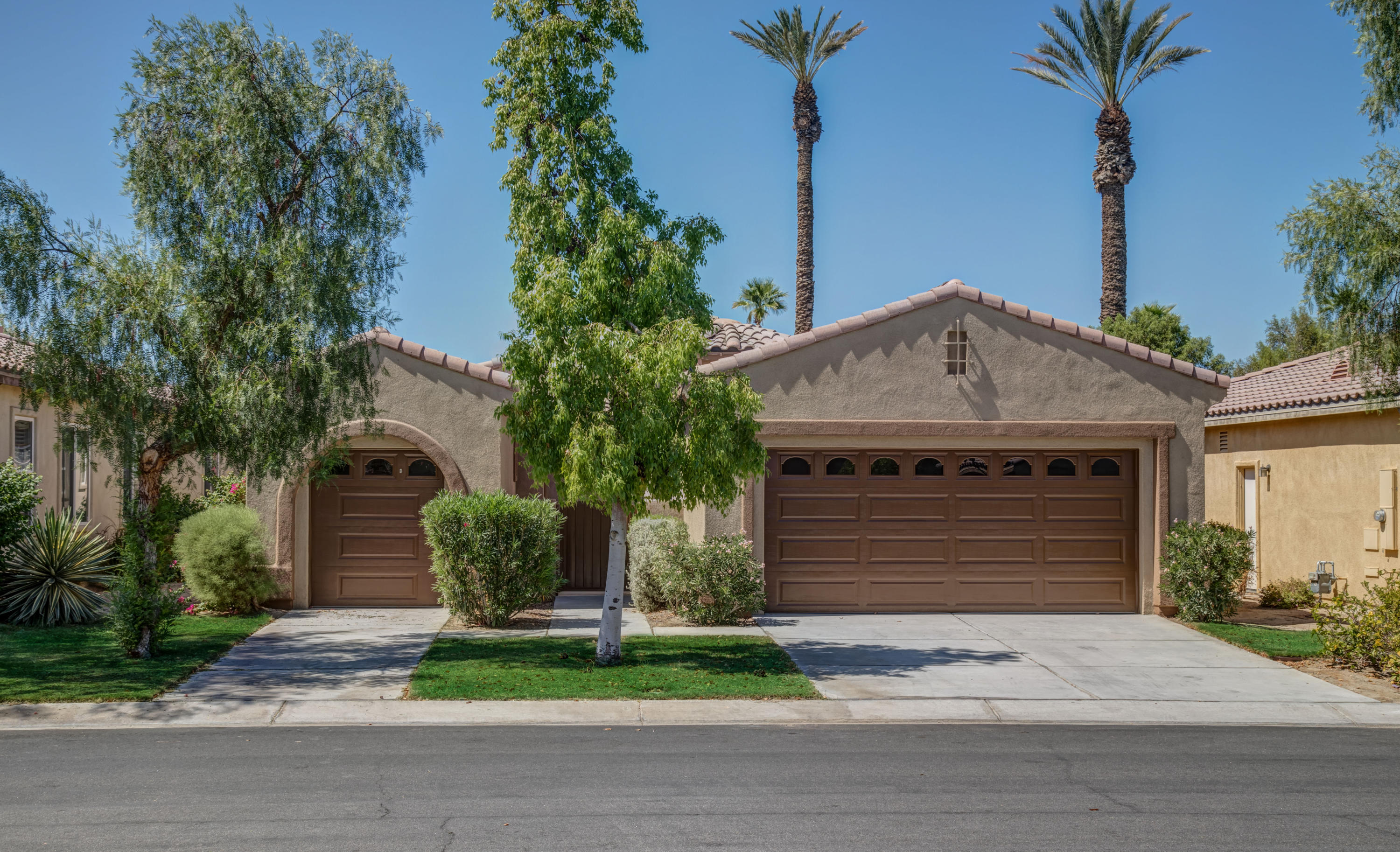 Photo of 49759 Pacino Street, Indio, CA 92201