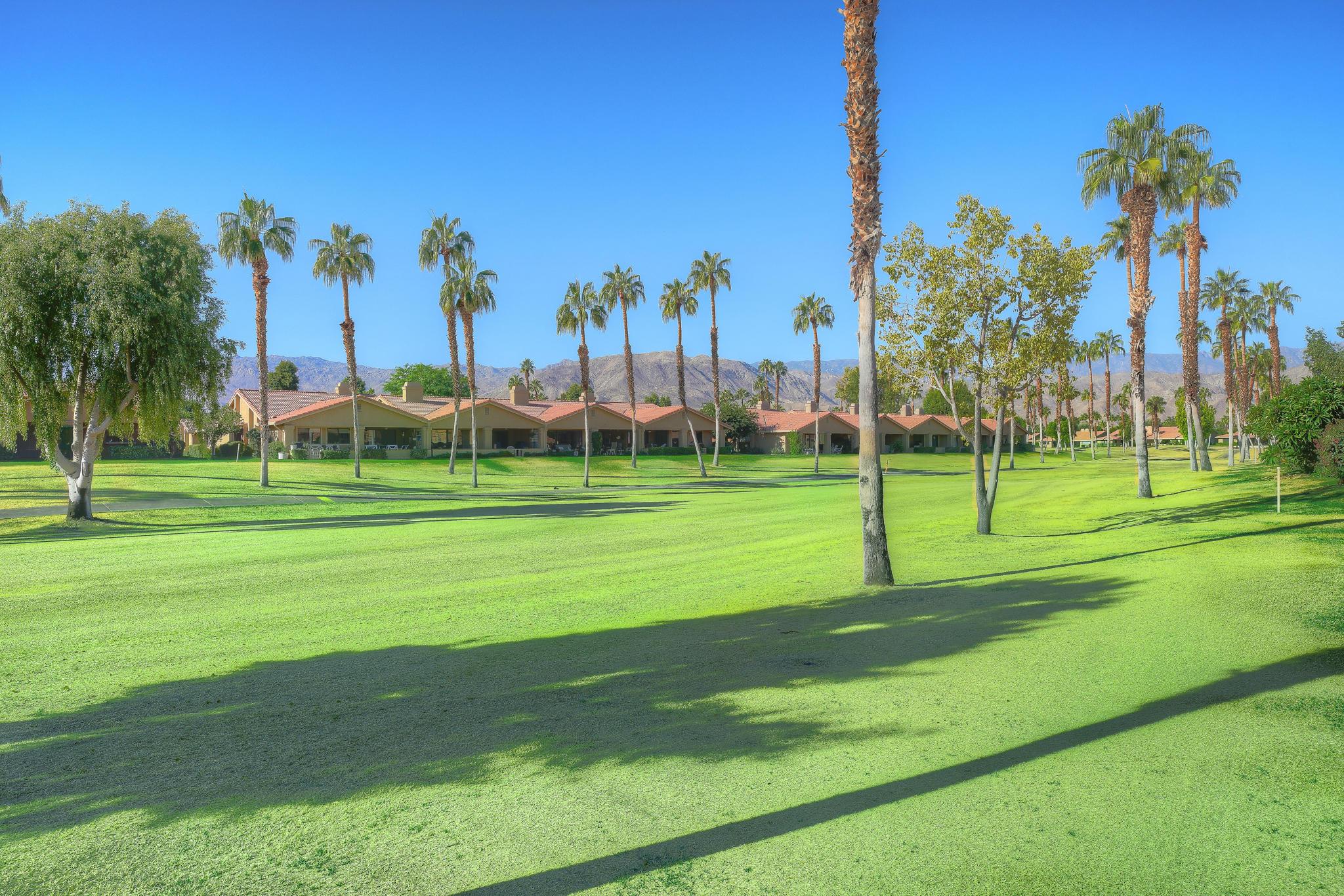 Photo of 79 Camino Arroyo, Palm Desert, CA 92260