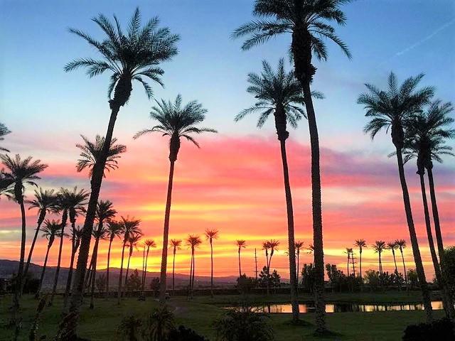 Photo of 35800 Donny Circle, Palm Desert, CA 92211