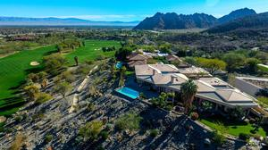 Property for sale at 79390 Tom Fazio Lane, La Quinta,  California 92253