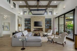 Property for sale at 80220 Via Pessaro, La Quinta,  California 92253