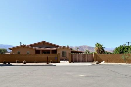 Photo of 44525 Santa Margarita Avenue, Palm Desert, CA 92260