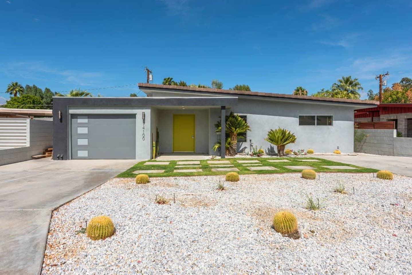 Photo of 74100 El Cortez Way, Palm Desert, CA 92260