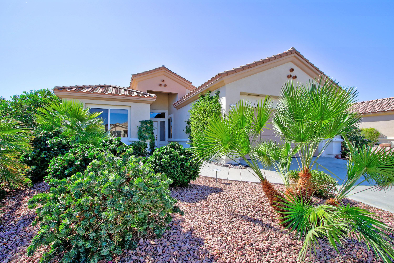 Photo of 78823 Palm Tree Avenue, Palm Desert, CA 92211