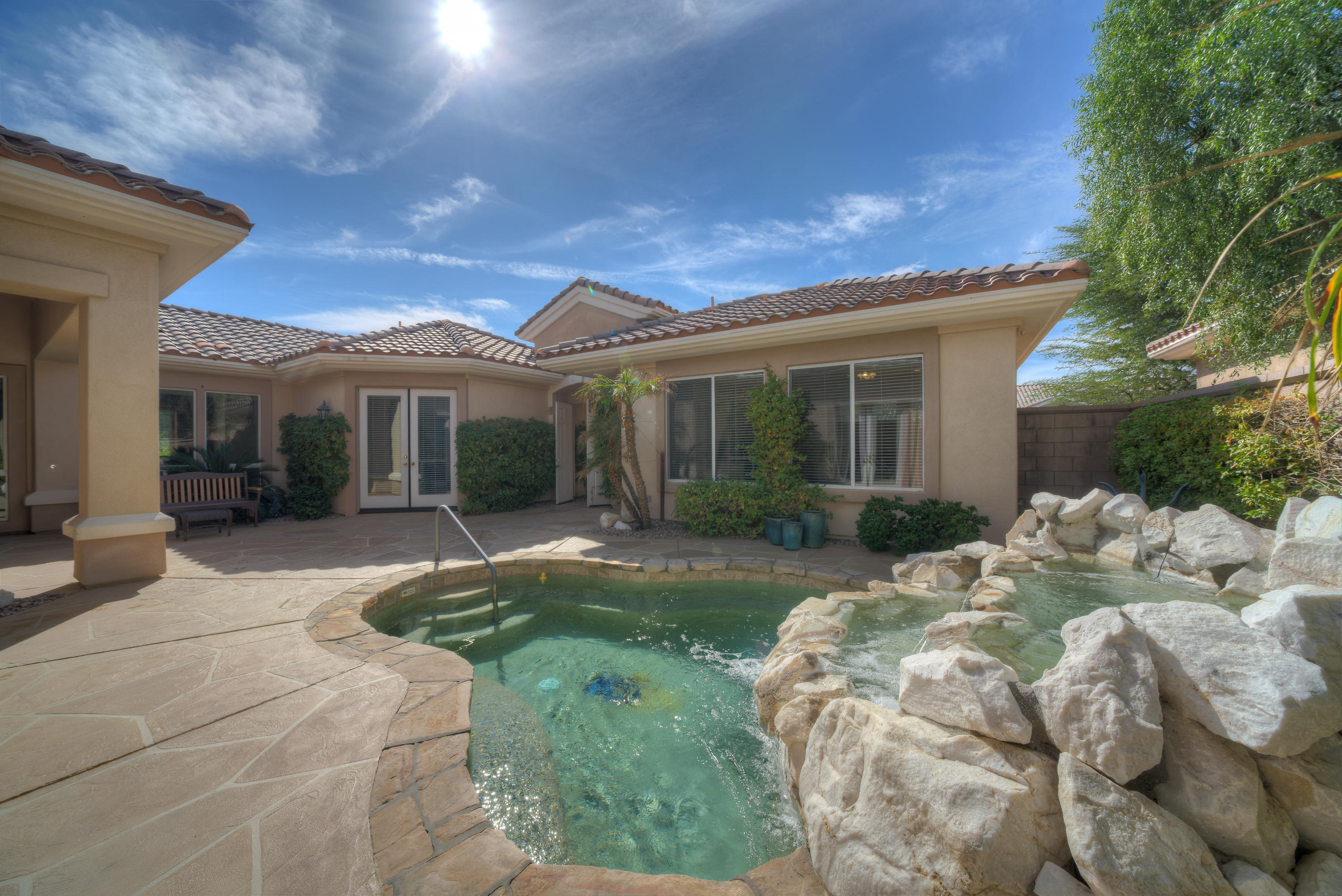 Photo of 35598 Meridia Avenue, Palm Desert, CA 92211