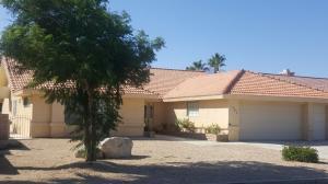 Property for sale at 9041 Warwick Drive, Desert Hot Springs,  California 92240