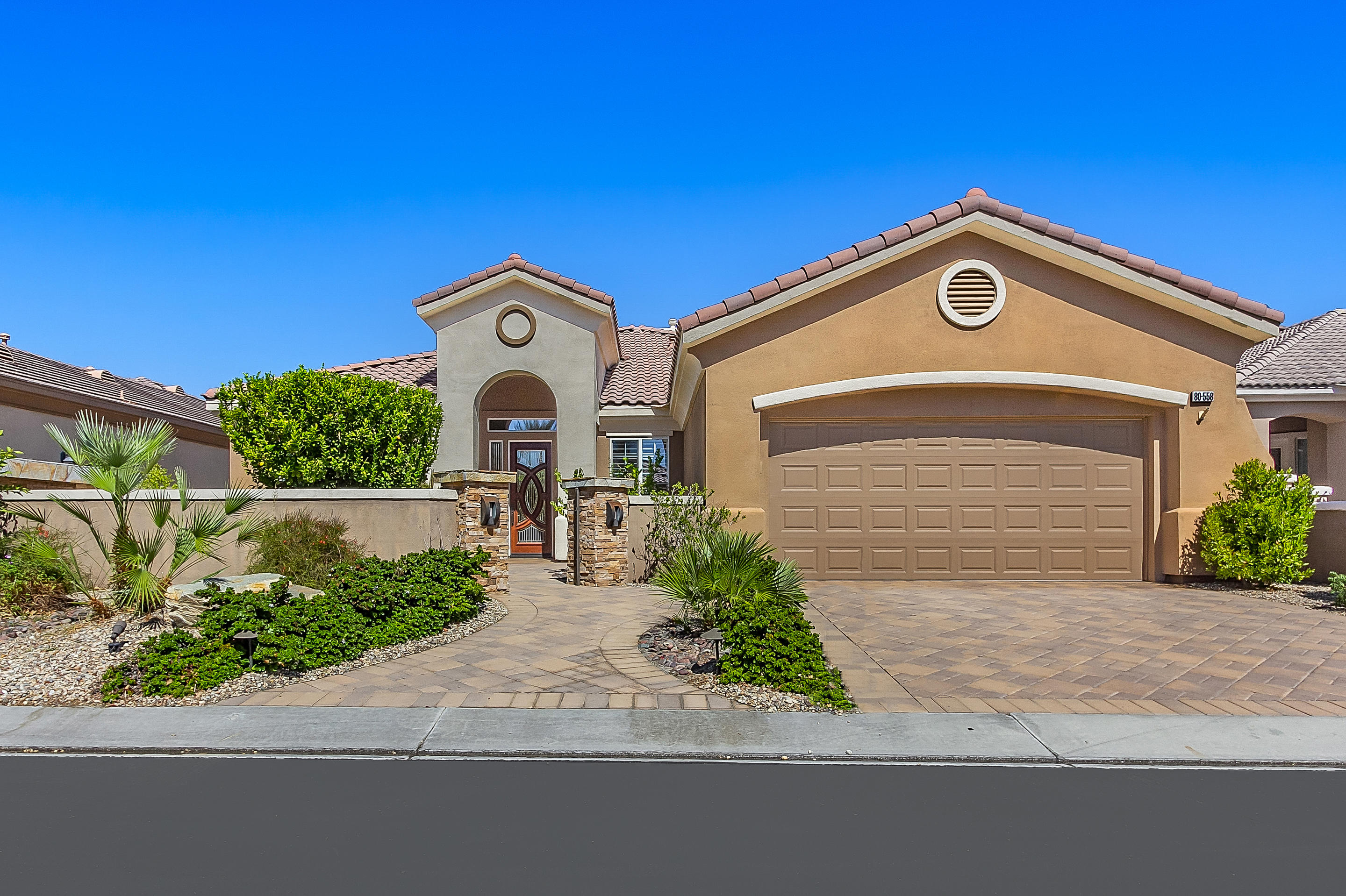 Photo of 80558 Knightswood Road, Indio, CA 92201
