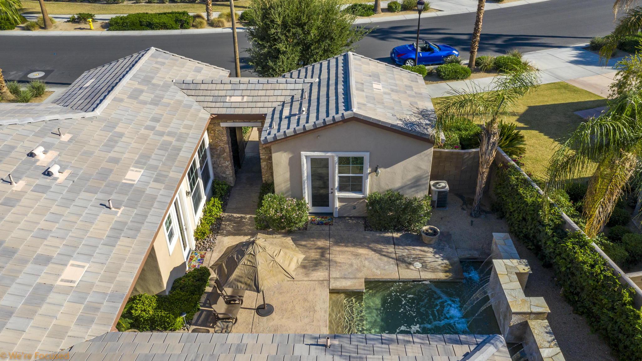 Photo of 81730 Sun Cactus Lane, La Quinta, CA 92253