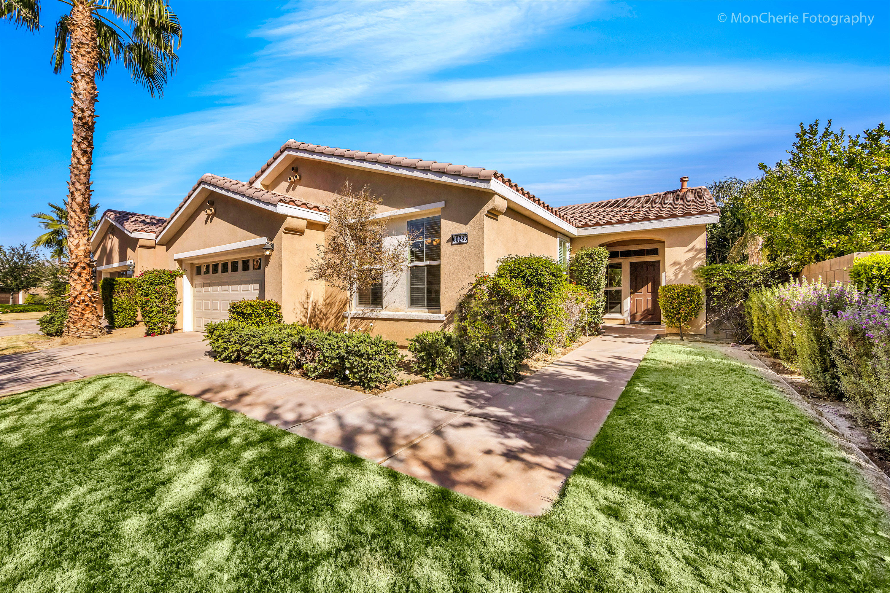 Photo of 60286 Prickly Pear, La Quinta, CA 92253