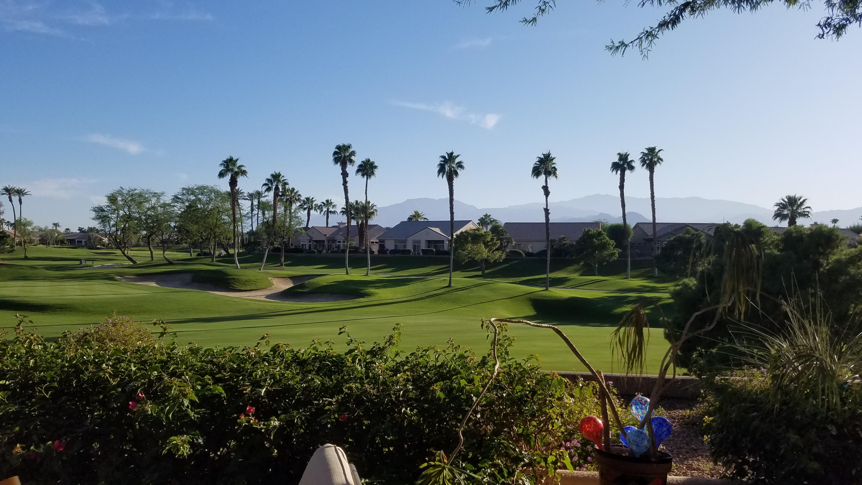 Photo of 78799 Putting Green Drive, Palm Desert, CA 92211