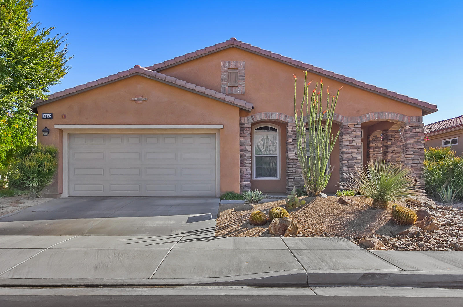 Photo of 3482 Date Palm Trail, Palm Springs, CA 92262
