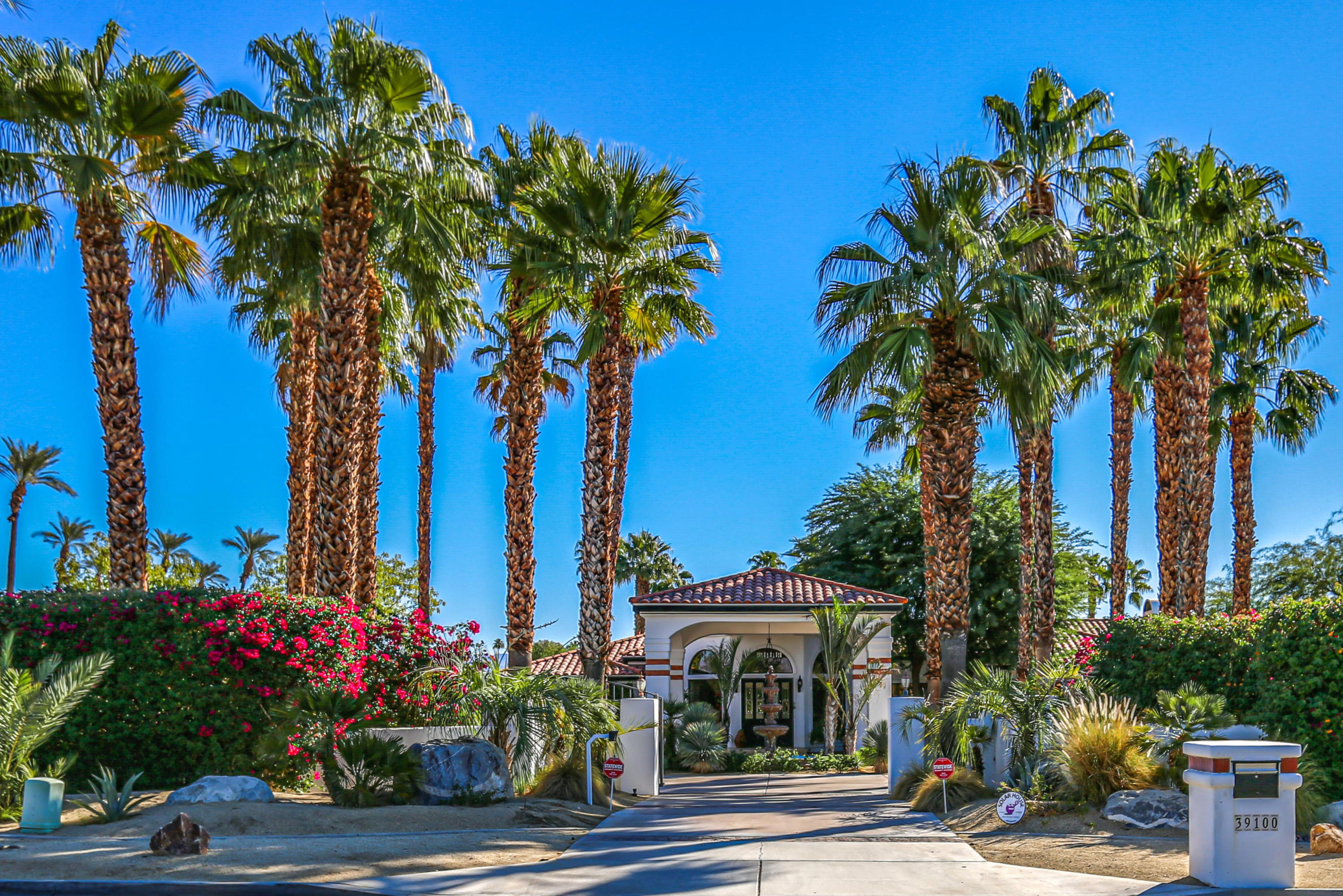 Photo of 39100 Vista Dunes, Rancho Mirage, CA 92270