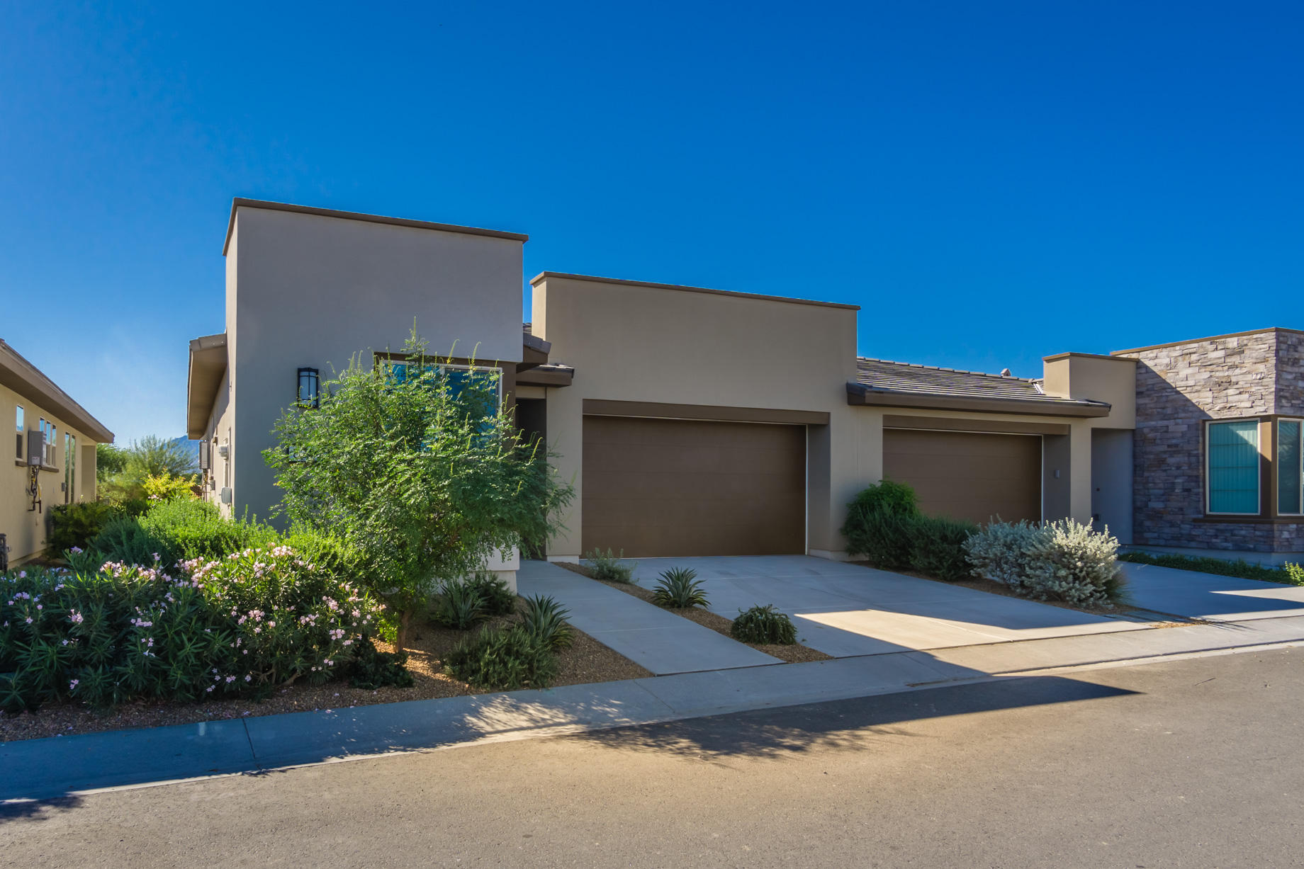 Photo of 82741 Rosewood Drive, Indio, CA 92201