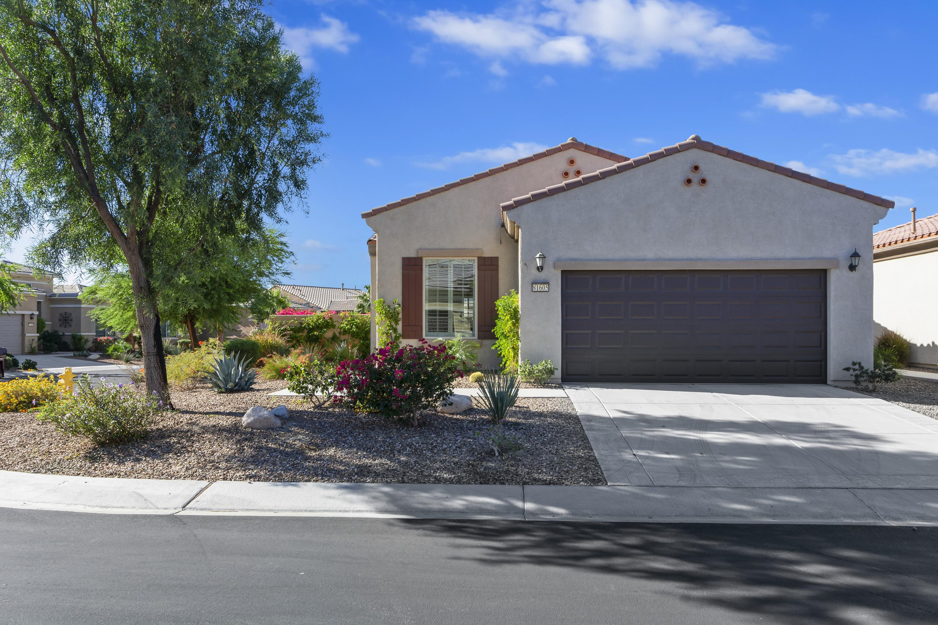 Photo of 81605 Avenida Viesca, Indio, CA 92203