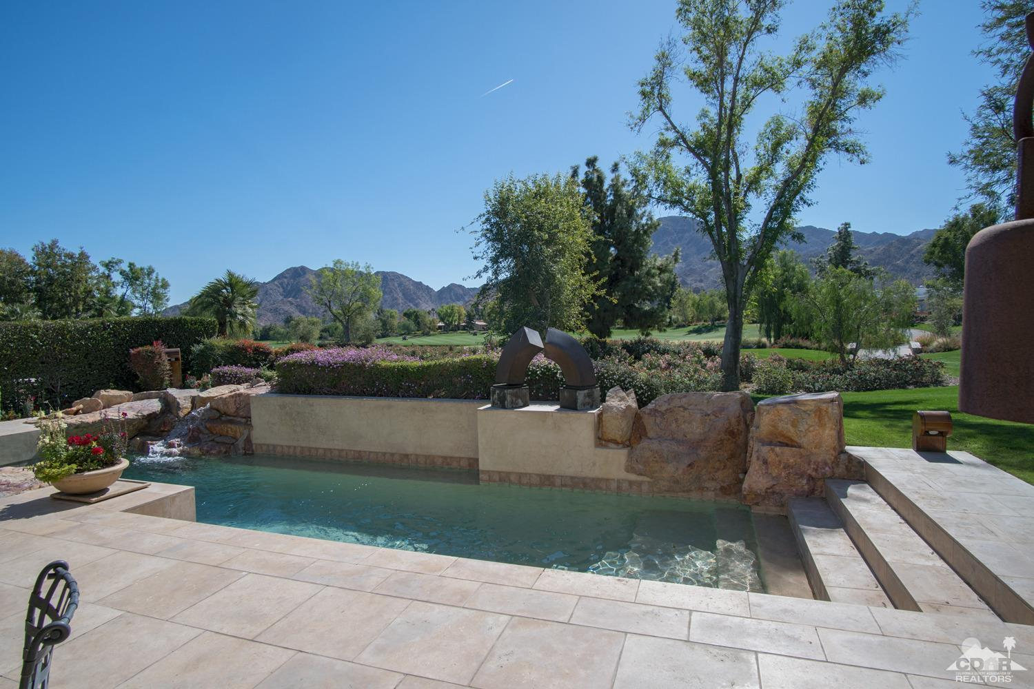 Photo of 75155 Pepperwood Drive, Indian Wells, CA 92210
