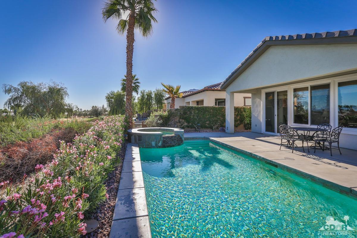 Photo of 61426 Sapphire Lane, La Quinta, CA 92253