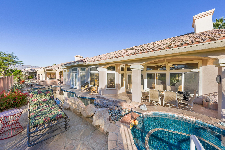 Photo of 37647 Westridge Avenue, Palm Desert, CA 92211