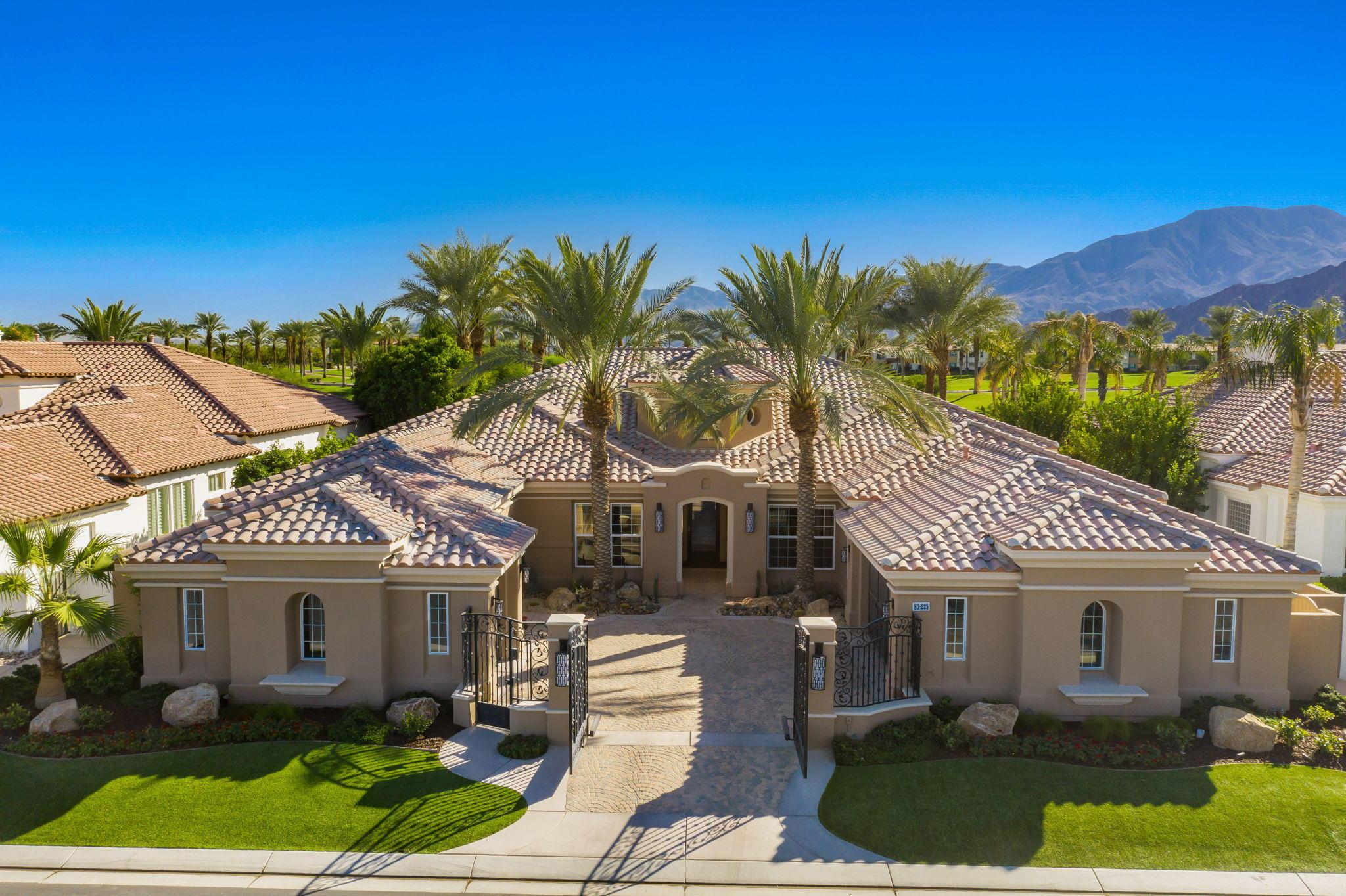Photo of 80225 Via Valerosa, La Quinta, CA 92253