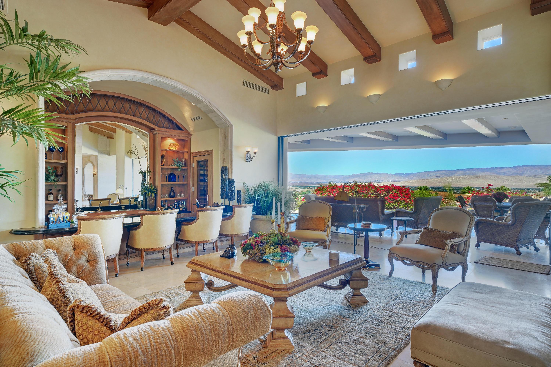 Photo of 54 Granite Ridge, Rancho Mirage, CA 92270