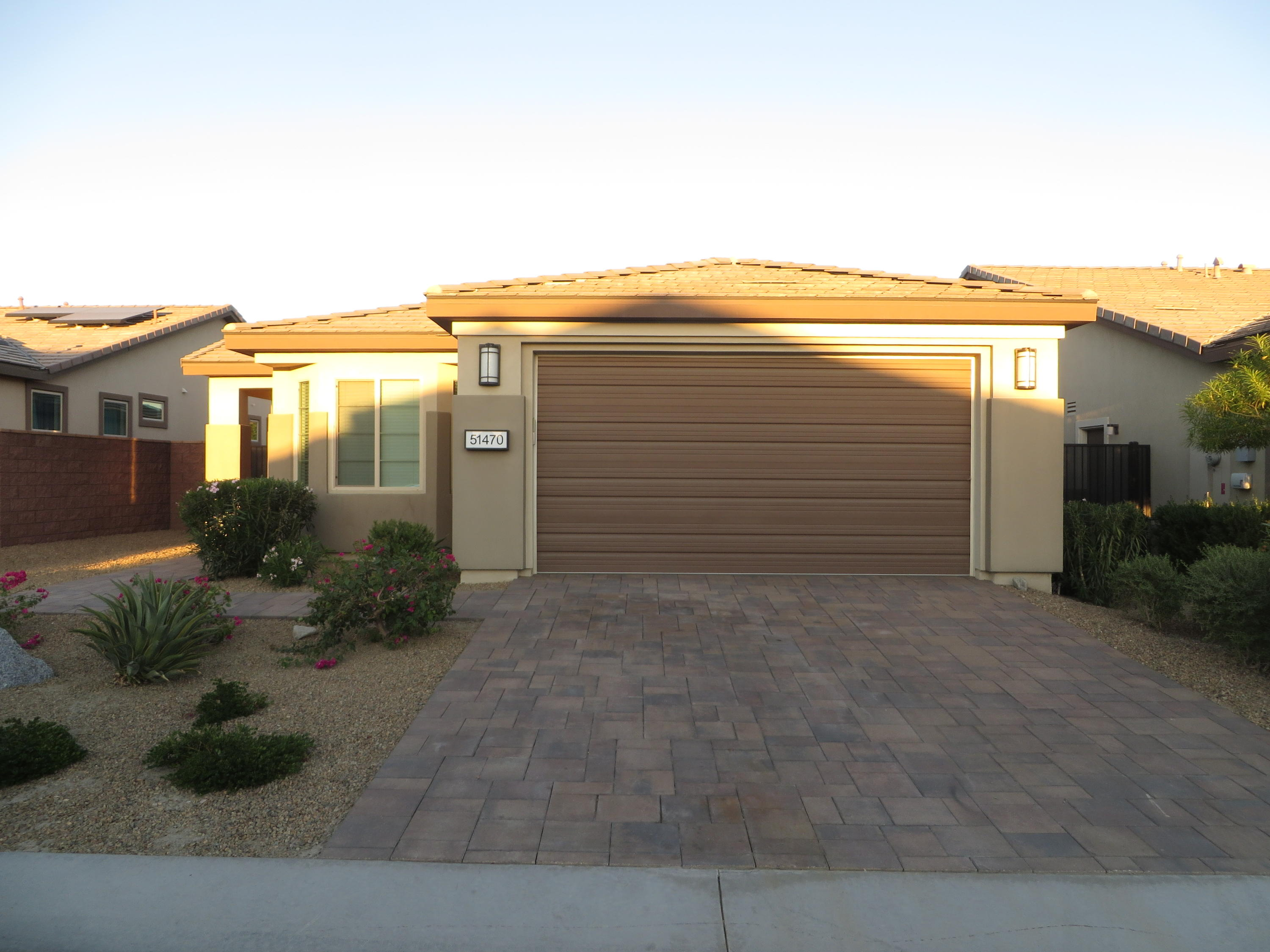 Photo of 51470 Clubhouse Drive, Indio, CA 92201