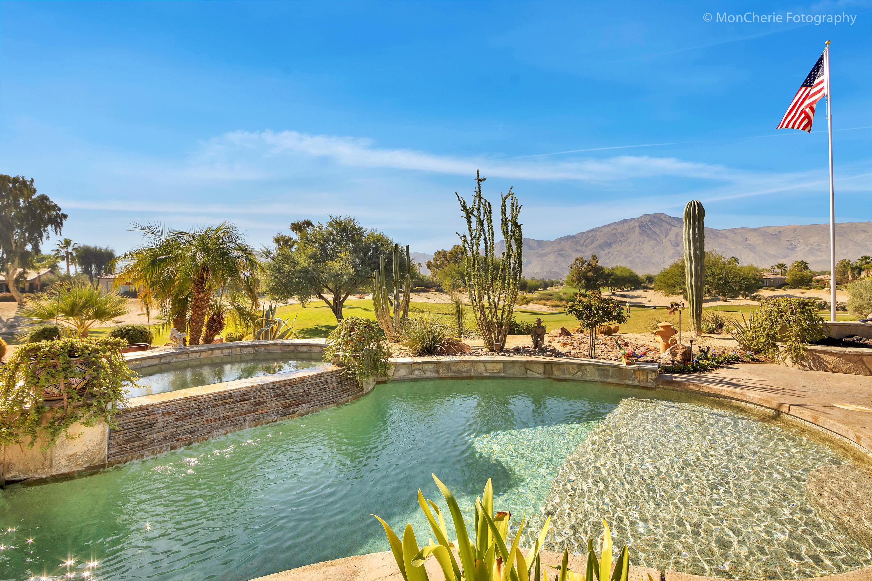 Photo of 60325 Prickly Pear, La Quinta, CA 92253