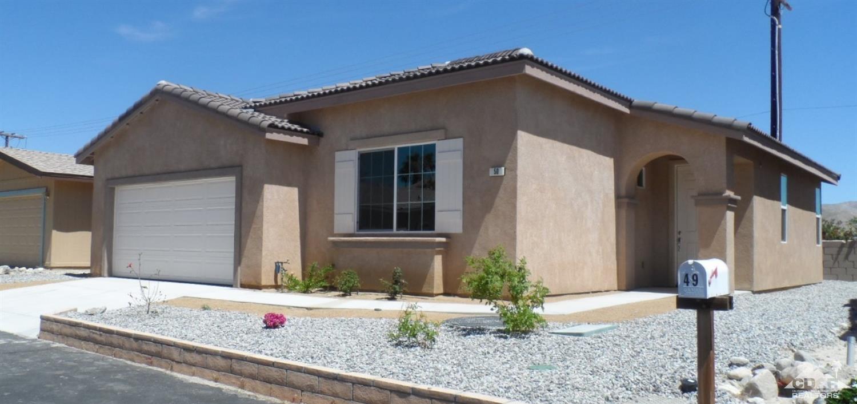 Photo of 65565 Acoma Avenue #50, Desert Hot Springs, CA 92240