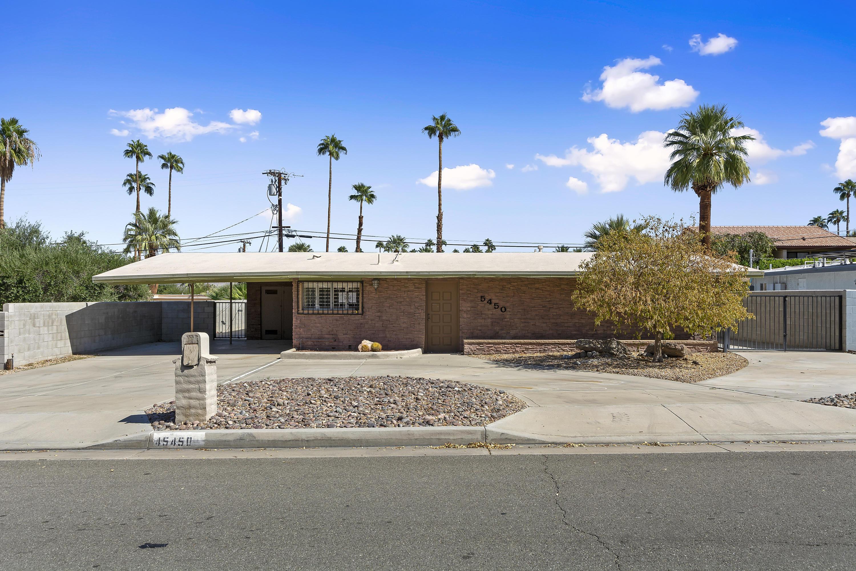 Photo of 45450 Panorama Drive, Palm Desert, CA 92260