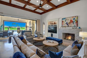 Property for sale at 53660 Via Pisa, La Quinta,  California 92253