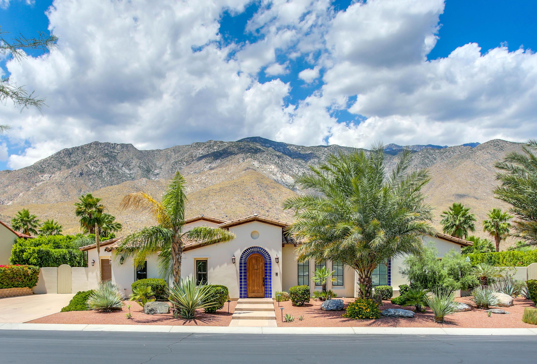 Photo of 3189 Las Brisas, Palm Springs, CA 92264