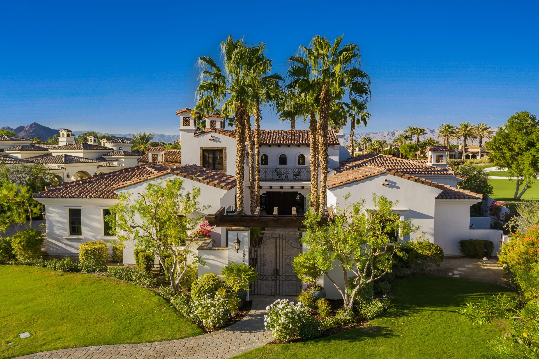 Photo of 80710 Via Montecito, La Quinta, CA 92253