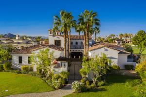 Property for sale at 80710 Via Montecito, La Quinta,  California 92253