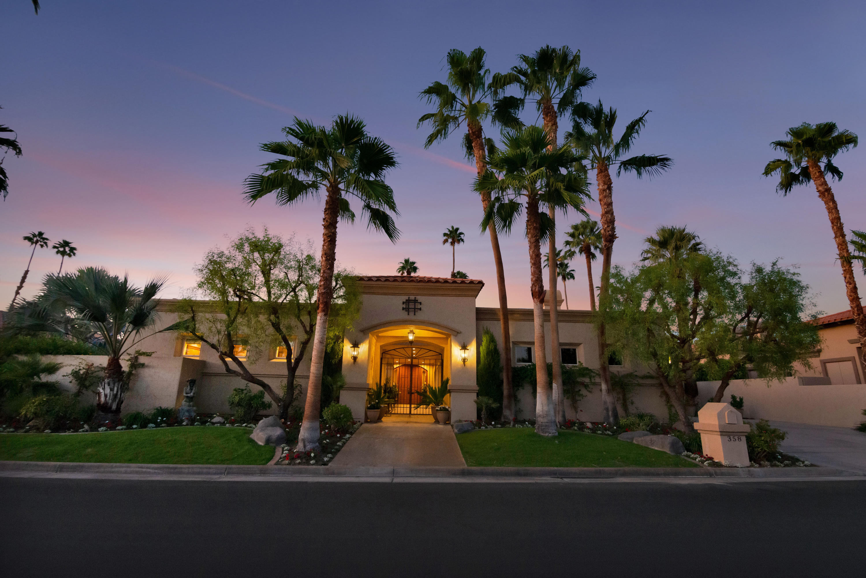 Photo of 358 Crest Lake Drive, Palm Desert, CA 92211