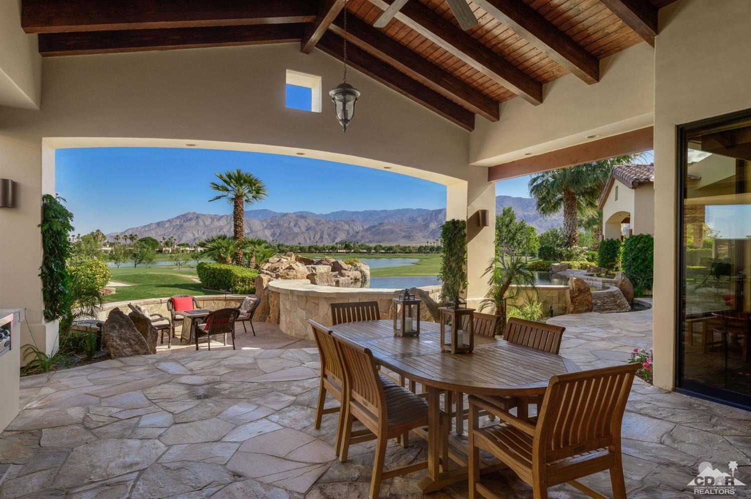 Photo of 81065 Shinnecock Hills, La Quinta, CA 92253