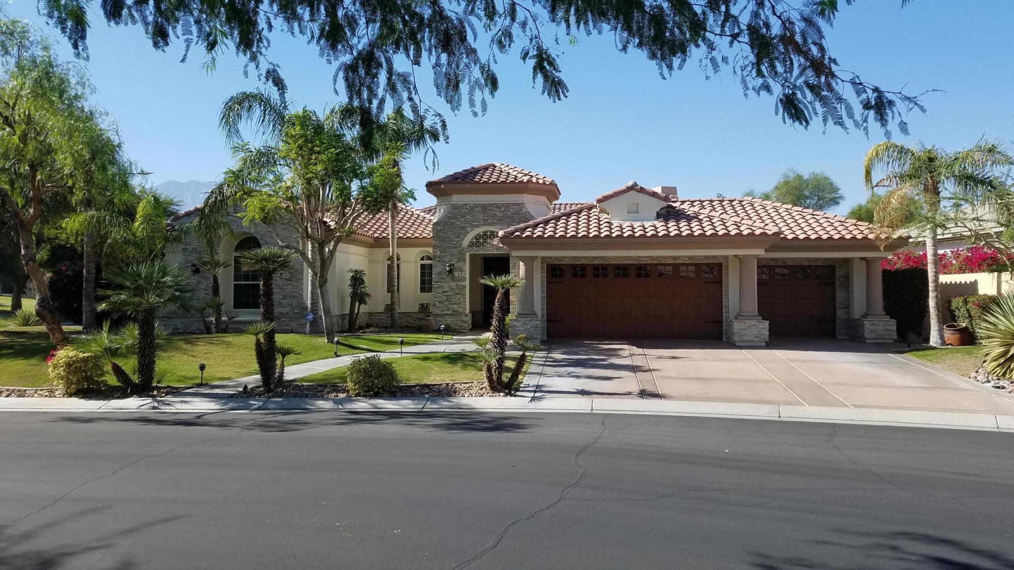 Photo of 15 Via Verde, Rancho Mirage, CA 92270