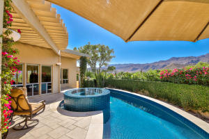 Property for sale at 71656 Cholla Way, Palm Desert,  California 92260